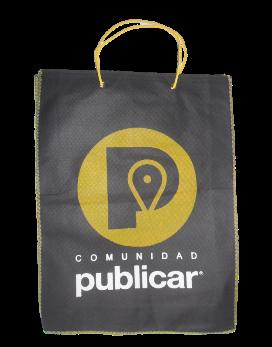d102f933f ... bolsa ecológica, bolsas ecologicas precios, bolsa ecológicas, bolsos  ecológicos,bolsas ecologicas por mayor, hacer bolsas ecológicas, precio  bolsas ...